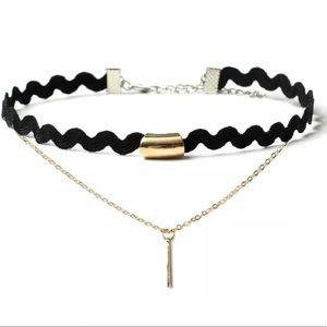 ✨3/$15✨ Choker Necklace
